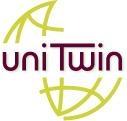 Càtedras UNESCO i Xarxes UNITWIN, (obriu en una finestra nova)