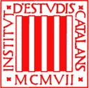 Institut d'Estudis Catalans, (obriu en una finestra nova)