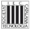 Societat Catalana de Tecnologia, (obriu en una finestra nova)