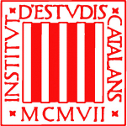 Institut d'Estudis Catalans, (open link in a new window)