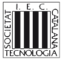Societat Catalana de Tecnologia, (open link in a new window)