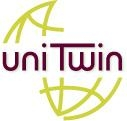 Càtedras UNESCO i Xarxes UNITWIN, (abre en ventana nueva)